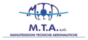 MTA - Manutenzioni Tecniche Aeronautiche